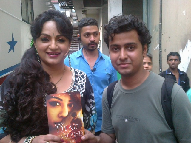 With TV Actress Upasna Singh – Comedy Nights With Kapil